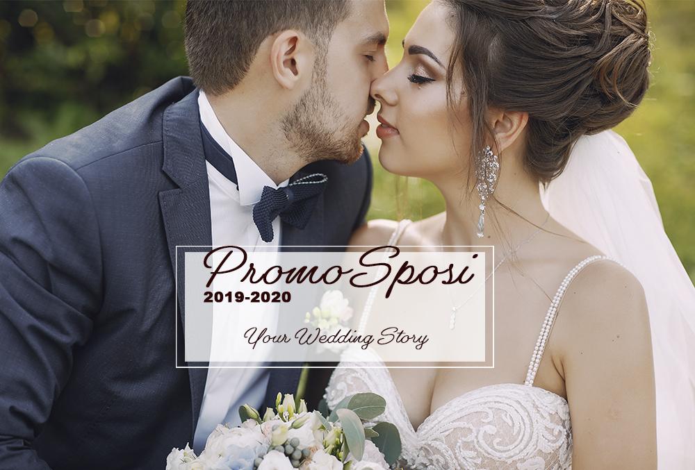 promo promozione sposi vercelli matrimonio