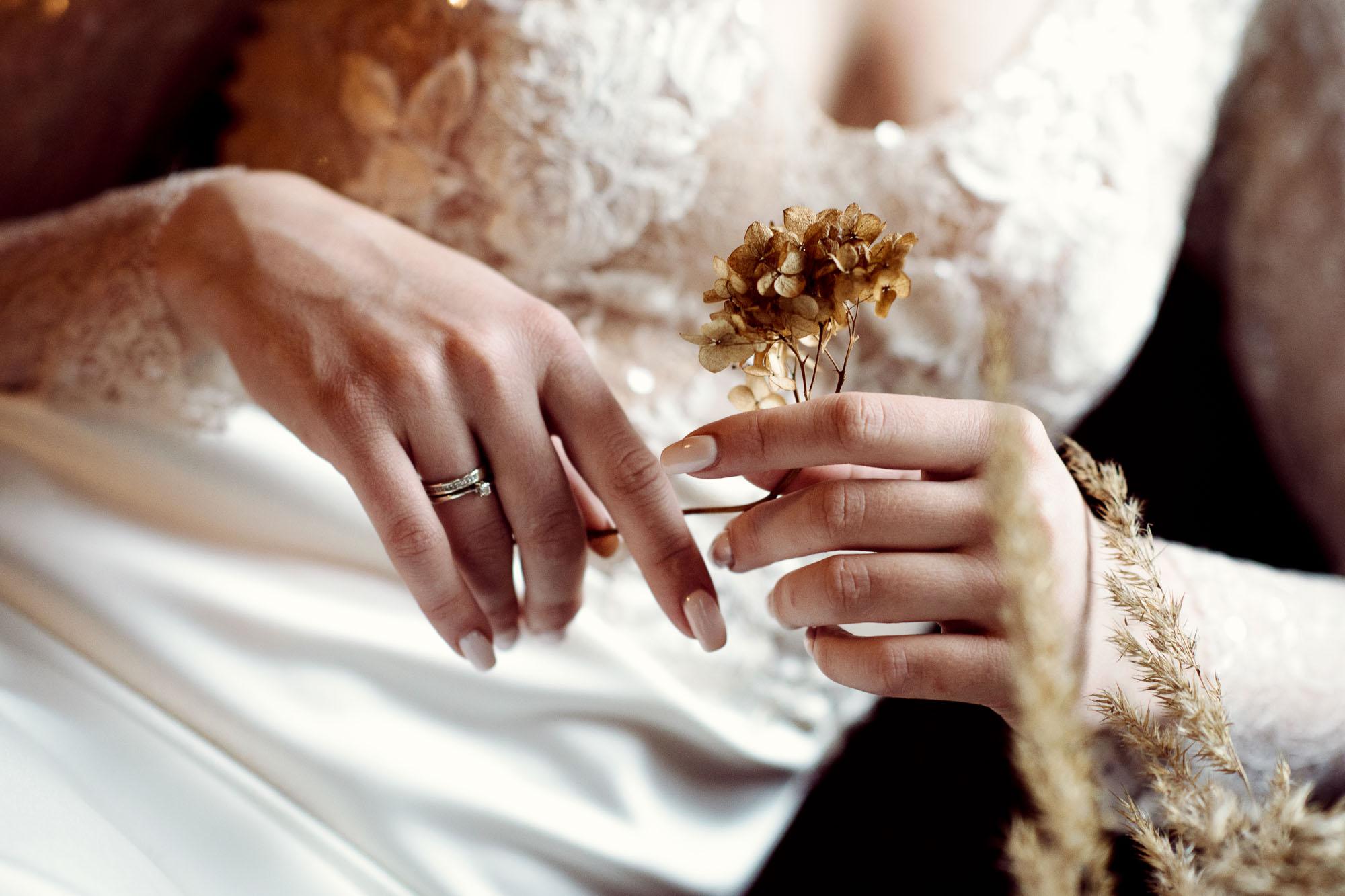 video matrimonio Lago Maggiore
