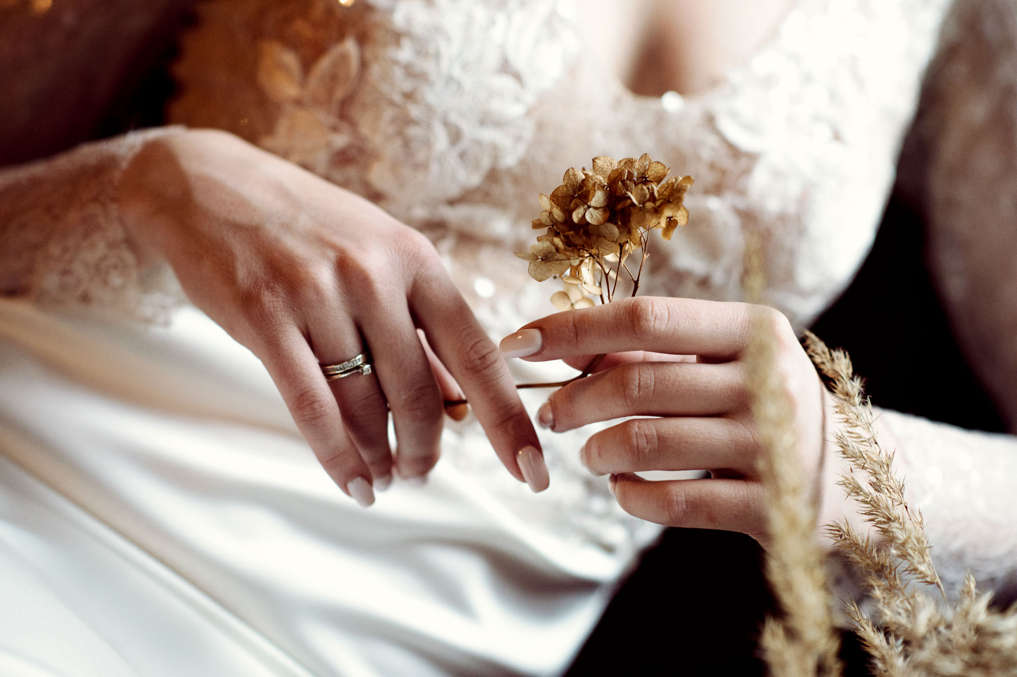 video matrimonio a Gattinara