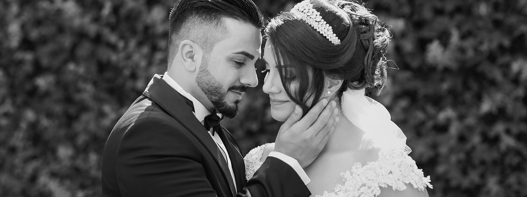 prezzi-fotografo-matrimonio