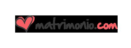 a Gattinara matrimonio.com