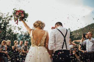 fotografo-matrimonio-video-varallo-vercelli-varallo