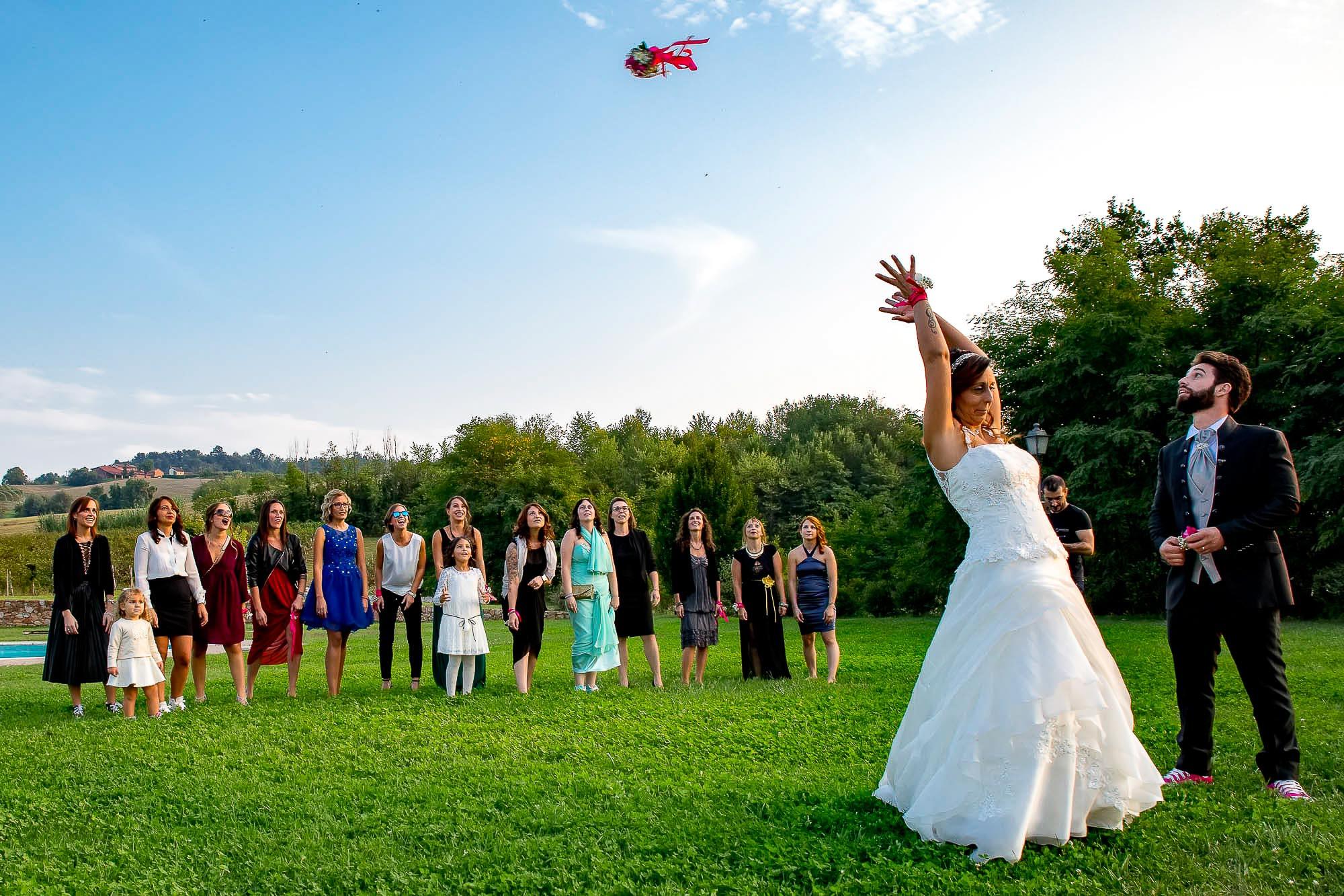 fotografo-video-matrimonio-varallo-vercelli_wedding-valsesia