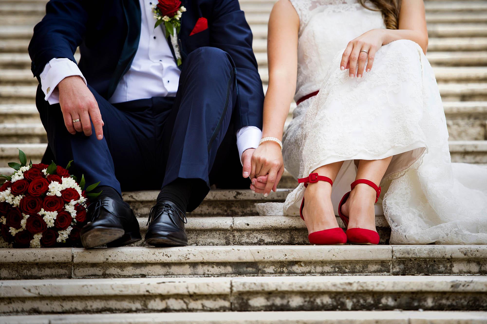 costo fotografo matrimonio vercelli